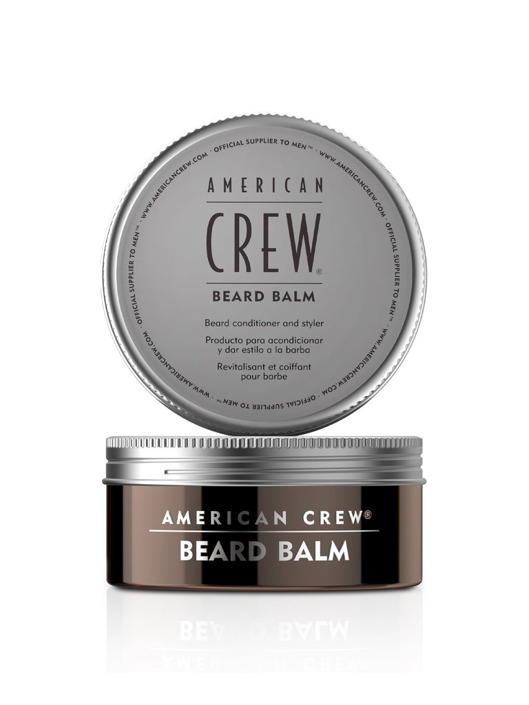 The-Mens-Emporium-American-Crew-Beard-Balm-65g-2