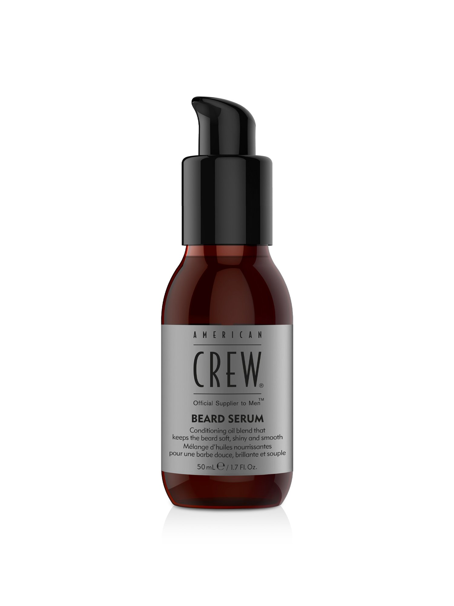 The-Mens-Emporium-American-Crew-Beard-Serum-50ml-1
