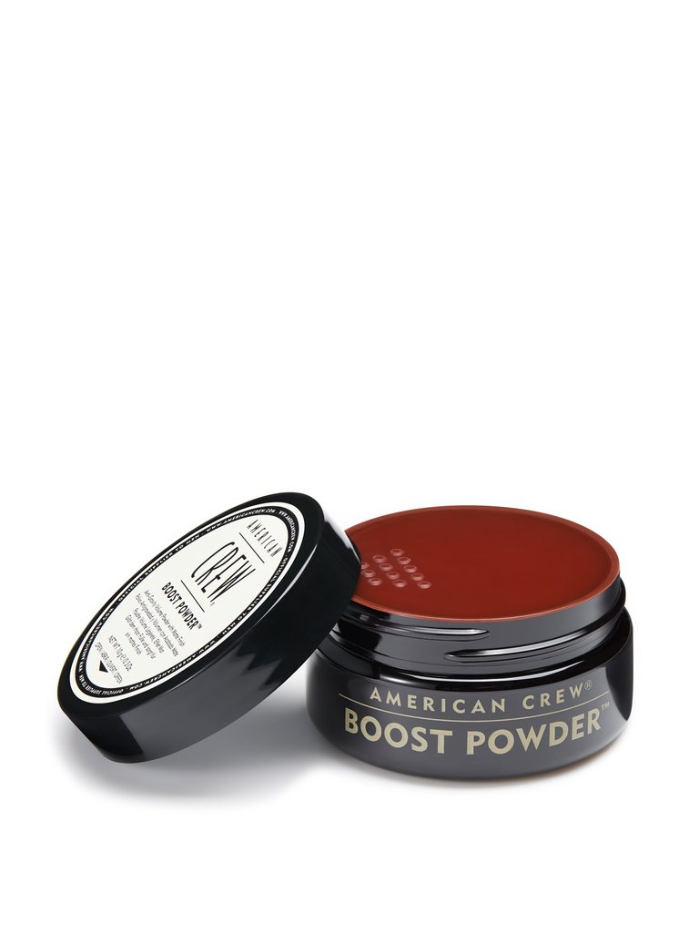 The-Mens-Emporium-American-Crew-Boost-Powder-10g-2