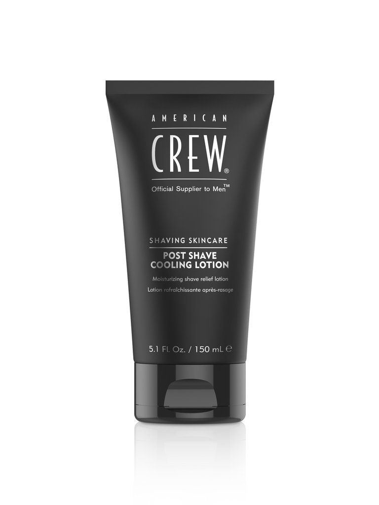 The-Mens-Emporium-American-Crew-Post-Shave-Cooling-Lotion-150ml-2