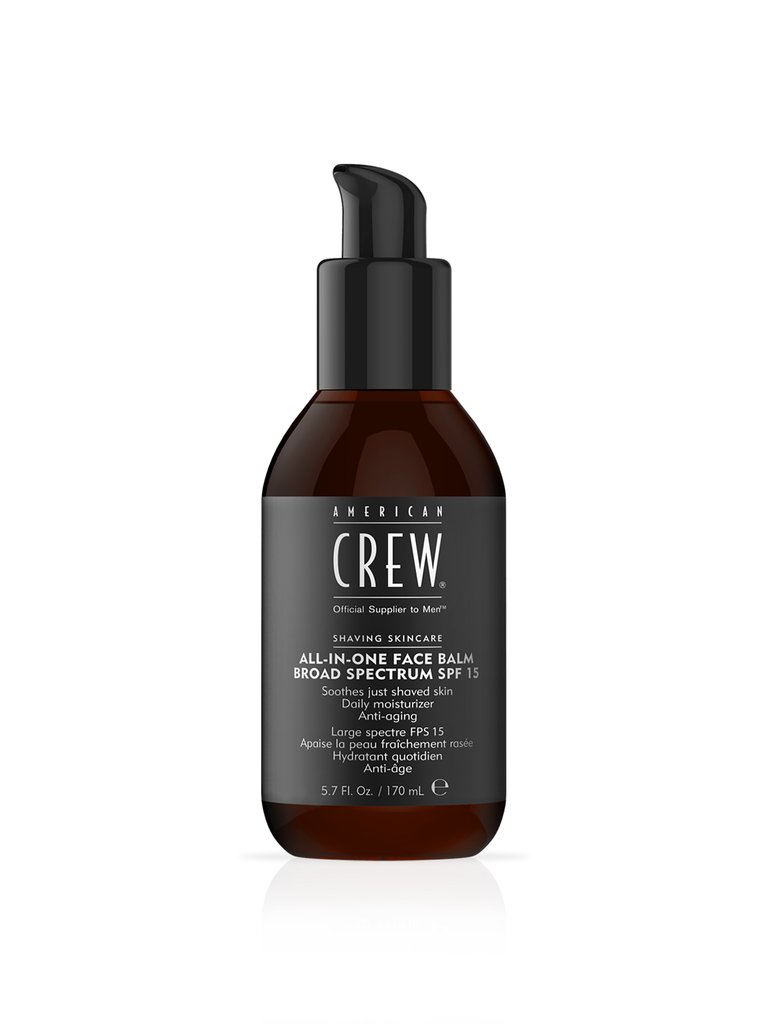 The-Mens-Emporium-American-Crew-Ultra-Face-Balm-170ml-2