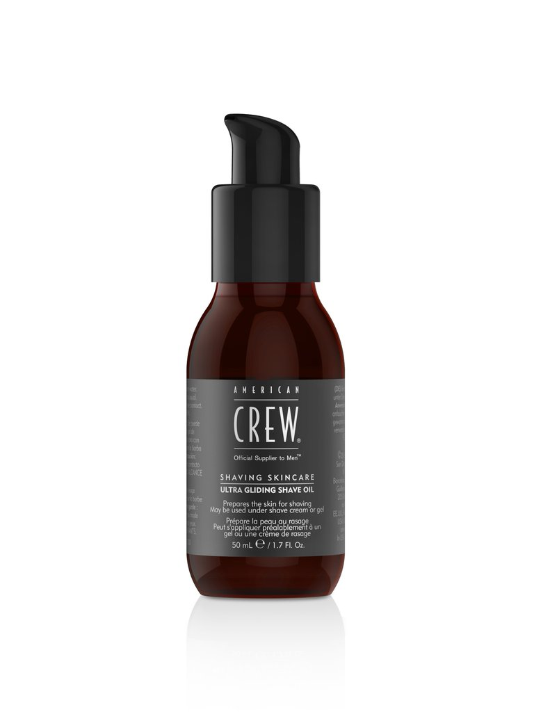 The-Mens-Emporium-American-Crew-Ultra-Gliding-Shave-Oil-50ml-2.jpg