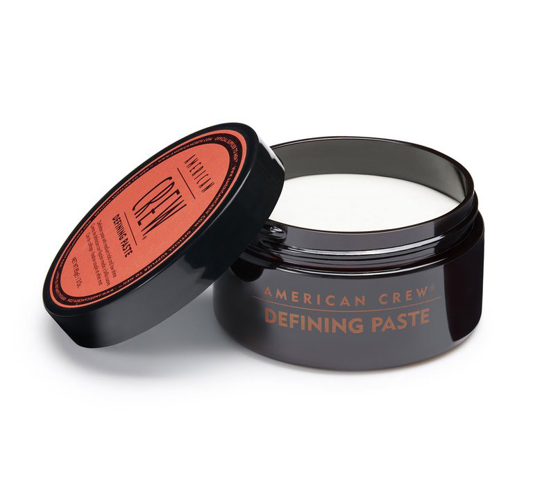 The-Mens-Emporium-American-Crew-Defining-Paste-85g-2