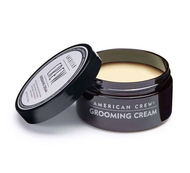 The-Mens-Emporium-American-Crew-Grooming-Cream-85g-2